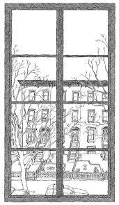 window drawing. Modren Window With Window Drawing