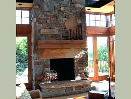 twin cities fireplace heat series gas fireplace traditional