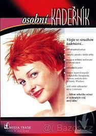 Vlasy Incz Aby Vaše Vlasy A účes Byly In