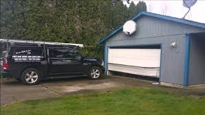 garage door guysDoor garage  Garage Door Repair Garage Door Repair Castle Rock