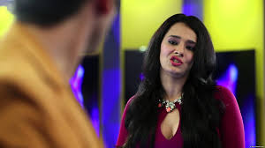 Mayanti Langer Celebrities Wallpapers and Photos core.