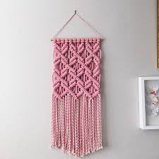 Free Macrame Patterns Best 48 Modern Macrame Patterns Happiness Is Homemade