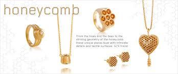 unique personalised jewellery luxury handmade name necklaces bespoke designer jewellery