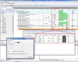 project task management software  project task management software