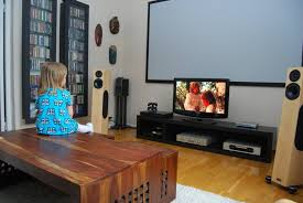 Living Room Home Theater Ideas Ideas Interesting Ideas
