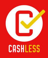 「キャッシュレス決済 無料 画像」の画像検索結果