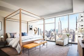 Bedroom Magnificent Luxury 1 Bedroom Apartments Nyc And Condo Apartment  Design Ideas Luxury 1 Bedroom Apartments