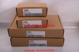 3hne 00313 teach pendant abb robot spare parts plc dcs parts t t 100 new in stock