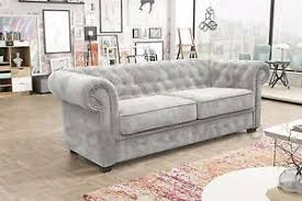 chesterfield sofa bed. Brilliant Chesterfield Image Is Loading VenusChesterfieldStyle3SeaterSofaBedArmchair Inside Chesterfield Sofa Bed E