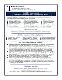 Gis Resume Template Entry Level Gis Resume Examples Best Of Good Resume Template 24 23