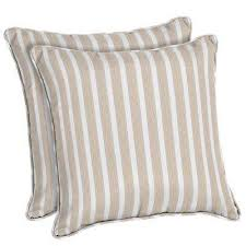 Home Decorators Pillows