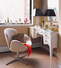 Accessories: Bohemian Look Unique Vanity Stools - Decorative Vanity Chairs