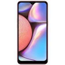 SAMSUNG GALAXY A10s 32 GB AKILLI TELEFON KIRMIZI - Vatan Bilgisayar