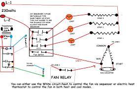 Rheem Electric Furnace Wiring Diagram   Wiring Diagrams likewise Wiring Diagram Electric Kiln   Wiring Diagram And Schematics furthermore Heat Sequencer Wiring Diagram   Wiring Diagram And Schematics also  also Heater Wiring Diagram Heater Wiring Diagram For 57 Corvette   Wiring besides Bentley Alarm Wiring Diagram – Downselot in addition Gas Furnace Wiring Diagram Pdf Collection   Wiring Diagram S le together with  together with  furthermore  furthermore Central Heating thermostat Wiring Diagram Image   Wiring Schematic. on fresh electric heat sequencer wiring slavuta rd