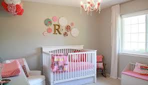 themes decor bedroom rugs bedding gold grey pink boy target blackout floor hobb owls rug unique