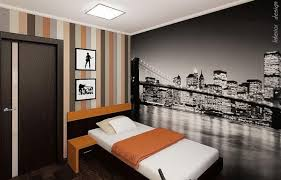 cool wallpaper designs for bedroom. Contemporary Designs Teen Bedroom Wall Decoration Ideas U2013 Cool Photo Wallpapers And Decals  And Cool Wallpaper Designs For Bedroom C