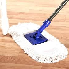 wooden floor cleaning mops floor cleaner mop tesco hardwood mops home depot for wooden floors on