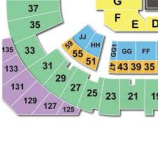 Cow Palace Seating Chart Circus Cow Palace Seating Chart Wrestling All About Cow Photos