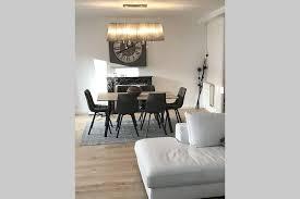 annonay centre grand apartment cosy 3