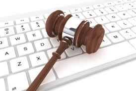 e-ticaret kanun ile ilgili görsel sonucu