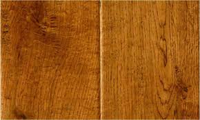prefinished hardwood flooring pros and cons 28 images