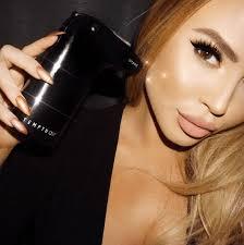 airbrush makeup application tips