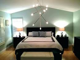 designer bedroom lighting. Unique Bedroom Led Bedroom Lights Wall Lighting For Designer  Modern  For Designer Bedroom Lighting