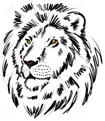 L We Illustration Lizenzfrei Nutzbare Vektorgrafiken Clip Arts