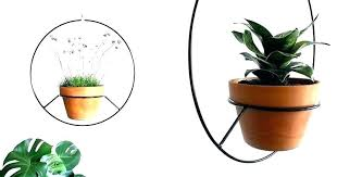 home depot plant holders hanging plants home depot home depot plant holders home depot plant holders