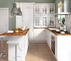 84 Best Sueña Tu Cocina Images On Pinterest  Products Merlin And Diseador Cocinas Leroy Merlin