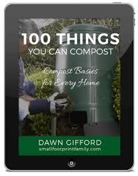 the best vegetable garden planning apps