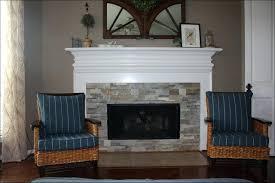 cast stone fireplace mantels dallas tx surrounds san antonio twin star heater cast stone fireplace surrounds atlanta surround kits uk cast stone fireplace