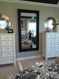 bedroom dresser decorating ideas. Bedroom Dresser Decor Best Mirror Ideas On Master Decorating