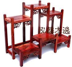 Wooden Display Stands For Plates 100 best Jar StandsPlate StandsBrush Stands images on 46