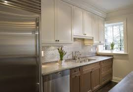 Small Kitchen Remodeling Home Renovations Custom Design Of Kitchens Remodelling