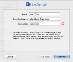 login outlook 365 how to configure apple mail for office 365 with os x 10 9 mavericks