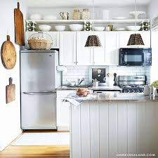 interior decorating top kitchen cabinets modern. Kitchen Cabinet Top Decoration Luxury 43 Best 42 Cabinets Ideas  Decorating Interior Decorating Kitchen Cabinets Modern T