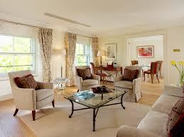 Holiday Apartments Near Hyde Park London