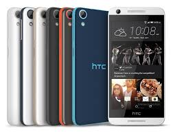 all htc phones for verizon. htc desire 626 and 626s specs all htc phones for verizon h