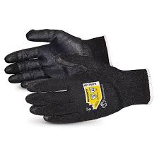 Glove Cut Rating Chart The 10 Best Cut Resistant Gloves For Safer Slicing And