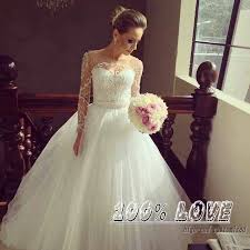 moroccan wedding dress. Free Shipping High Quality Handmade Long Sleeve Beading Patterns