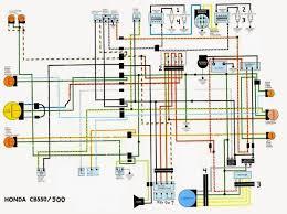 1979 honda 750 wiring diagram wiring diagrams best 1975 honda cb750 wiring schematics wiring diagrams schematic honda cb 900 wiring diagram 1975 cb750 wiring
