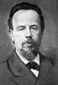 Science Source - Alexander Popov, Russian Physicist and Inventor