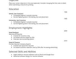 Full Size of Resume:free Resume App Laudable Free Resume Builder App For  Iphone Enchanting ...