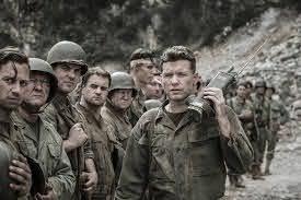 Savaş Vadisi Film Eleştirisi ve Yorumlar - OrtaKoltuk