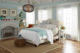 Seaside Bedroom Decor Brilliant Fabulous Beach Theme Bedroom Bedroom Beach Theme Bedroom
