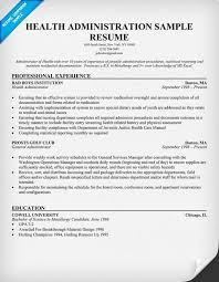 15 Best Bad Resume Images On Pinterest Resume Examples Resume