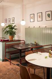 restaurant kitchen lighting. Decor Of Restaurant Kitchen Lighting Related To Home Remodel Plan With 1000 Ideas About On Pinterest