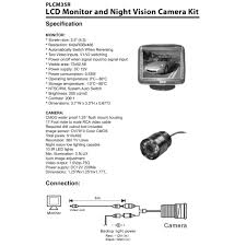 wiring diagram for car rear view camera wiring mas backup camera wiring diagram mas home wiring diagrams on wiring diagram for car rear view