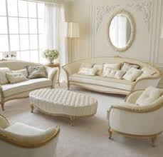 classic sofa designs. Living Room Classic Sofa Designs S
